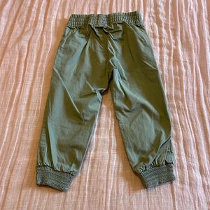 Old Navy Bottoms - Old Navy Pants